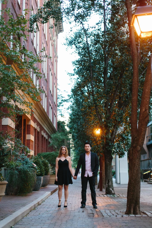 julianne_stephane_philadelphia_wedding_photographers20.jpg