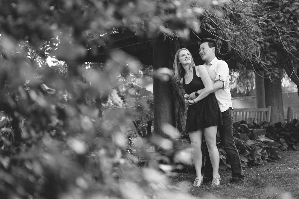 julianne_stephane_philadelphia_wedding_photographers_0024.jpg