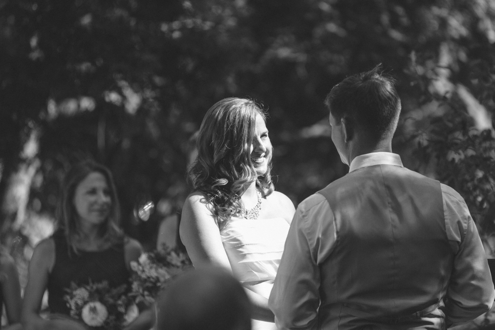 hunterdon_county_wedding_photographer-30.jpg