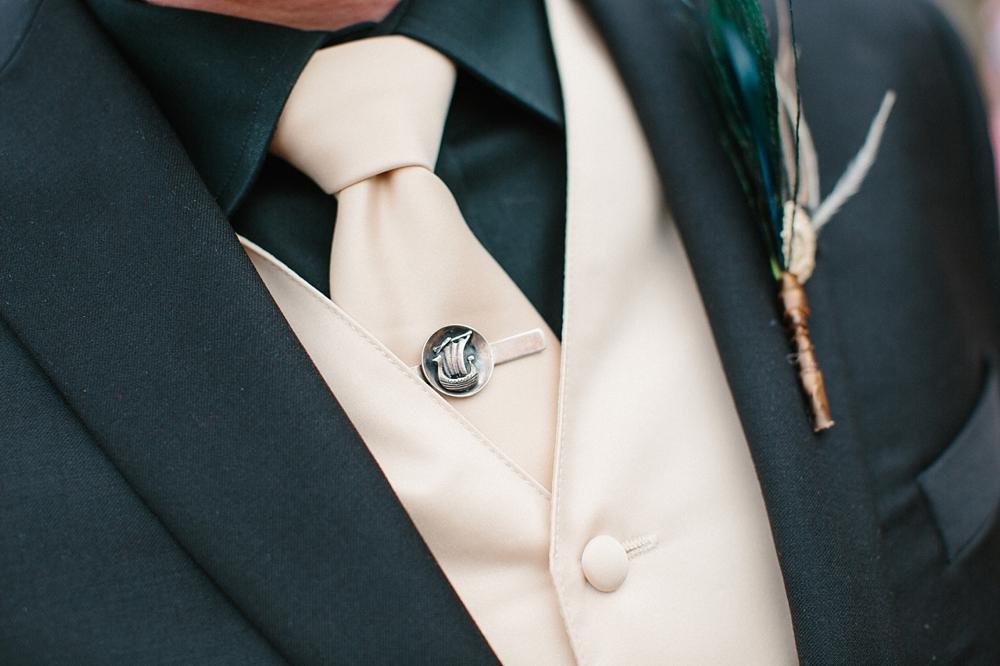 colorado_mountain_wedding_006.JPG