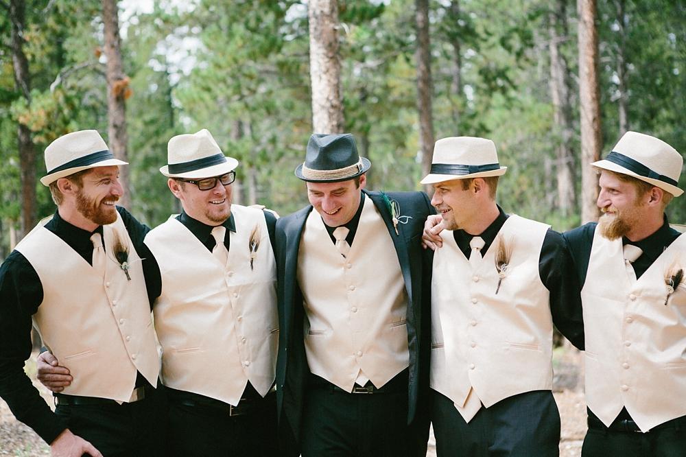 colorado_mountain_wedding_008.JPG