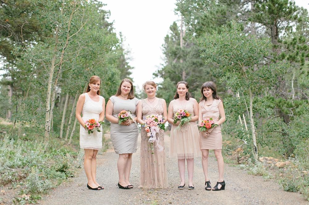 colorado_mountain_wedding_009.JPG