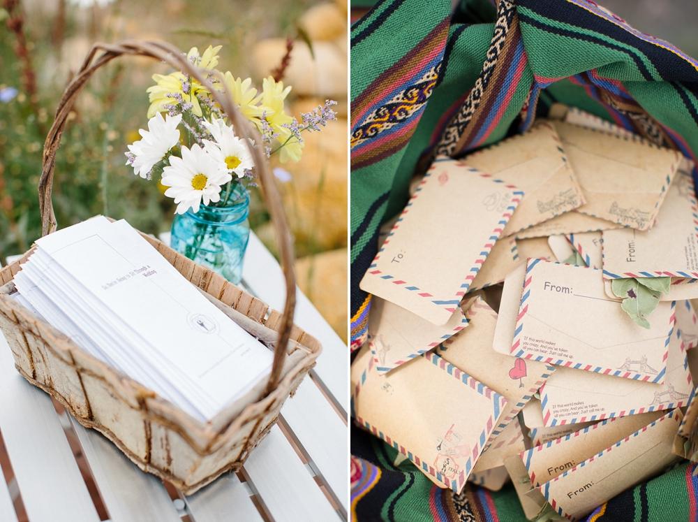 colorado_mountain_wedding_010.JPG