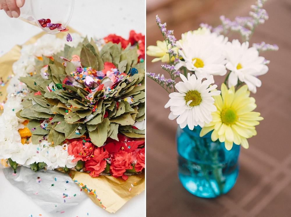 colorado_mountain_wedding_016.JPG