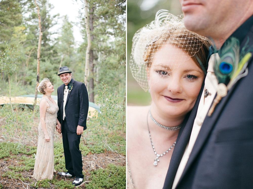 colorado_mountain_wedding_019.JPG