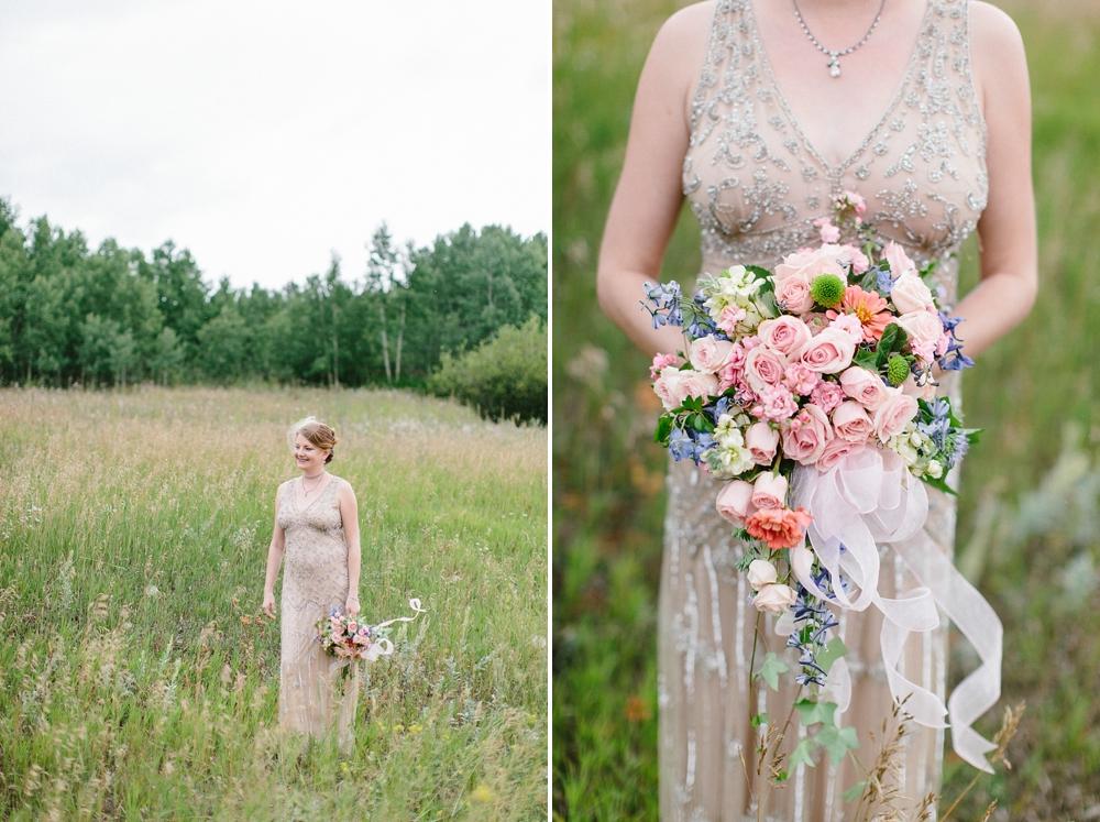 colorado_mountain_wedding_023.JPG