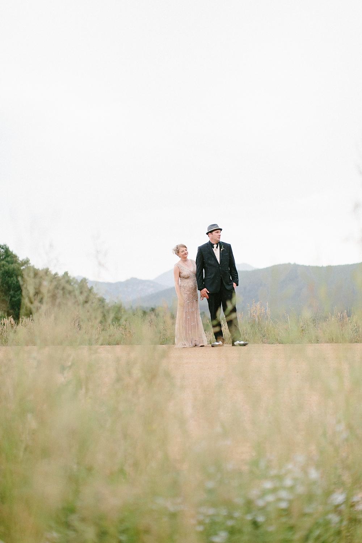 colorado_mountain_wedding_025.JPG