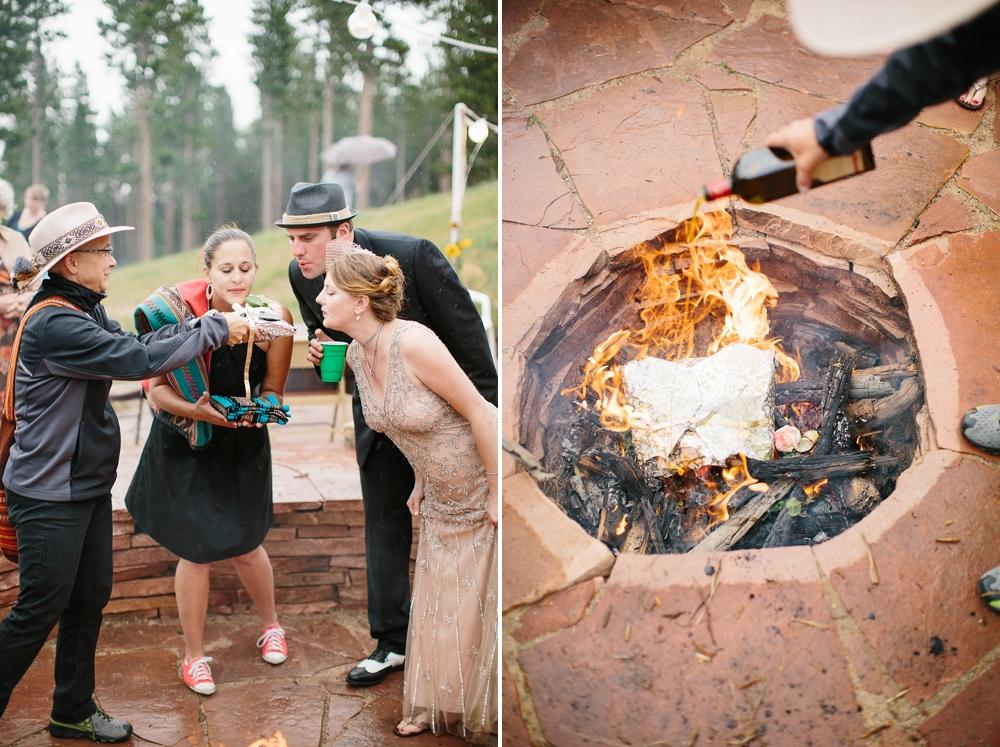 colorado_mountain_wedding_030.JPG