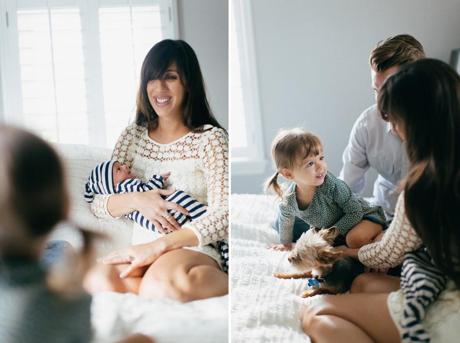 hilkert_family_photography02.JPG
