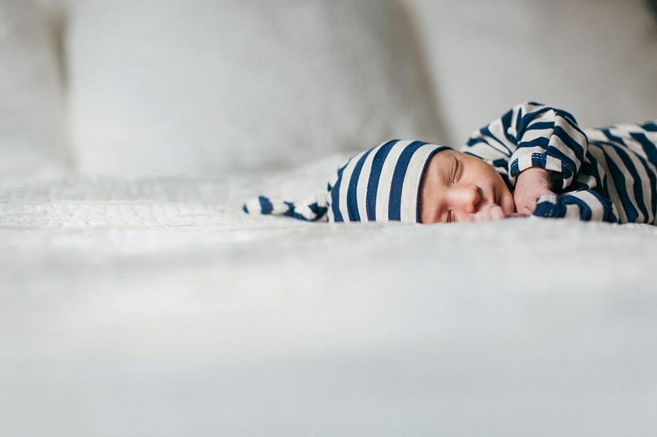 hilkert_family_photography07.JPG