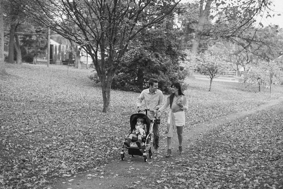 hilkert_family_photography26.JPG