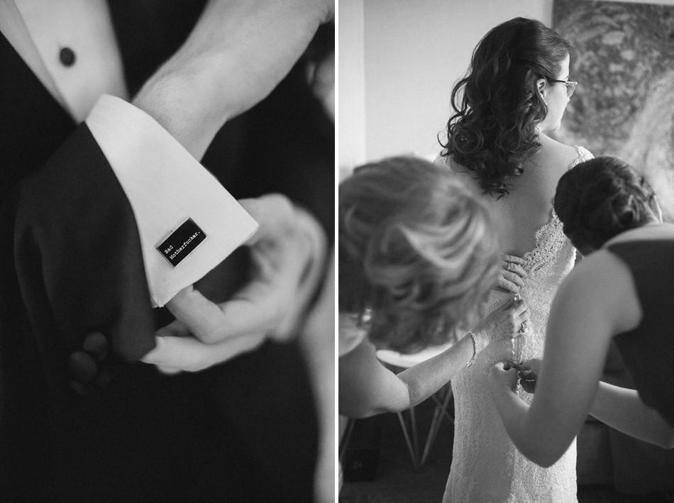 college_of_physicians_wedding014.jpg