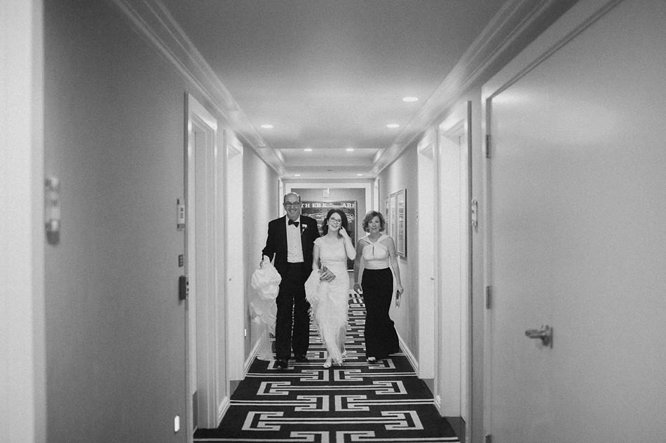 college_of_physicians_wedding019.jpg