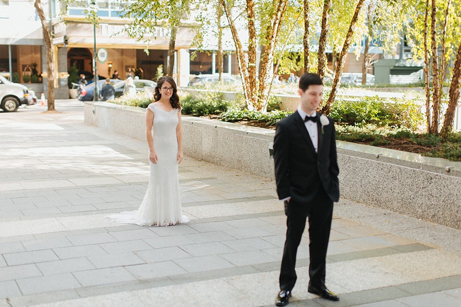 college_of_physicians_wedding020.jpg