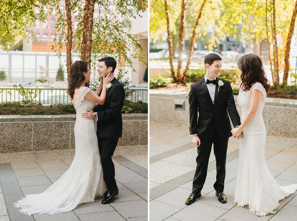 college_of_physicians_wedding021.jpg
