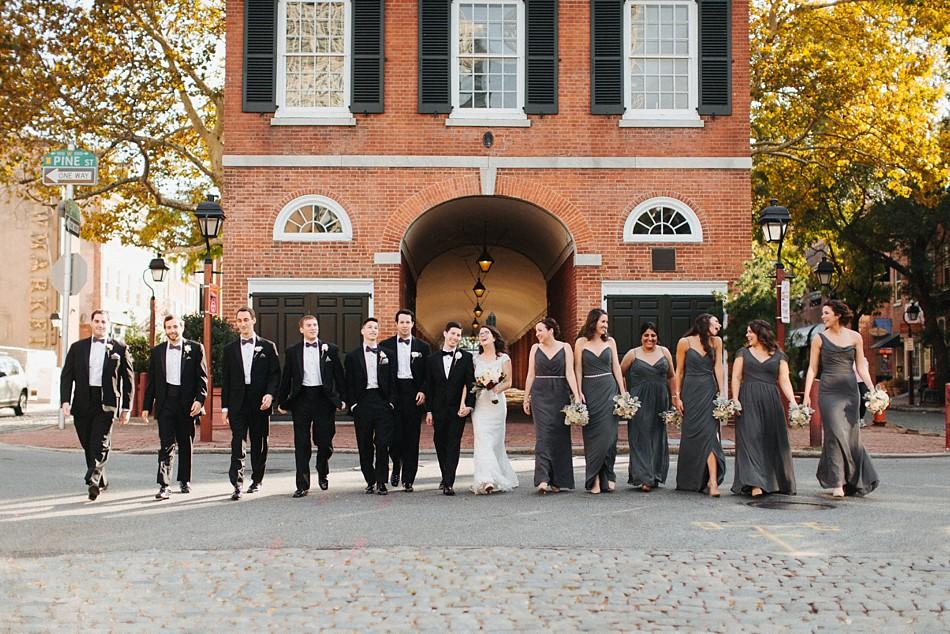 college_of_physicians_wedding025.jpg