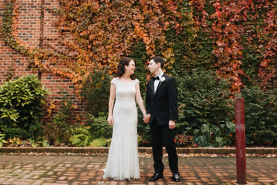 college_of_physicians_wedding030.jpg