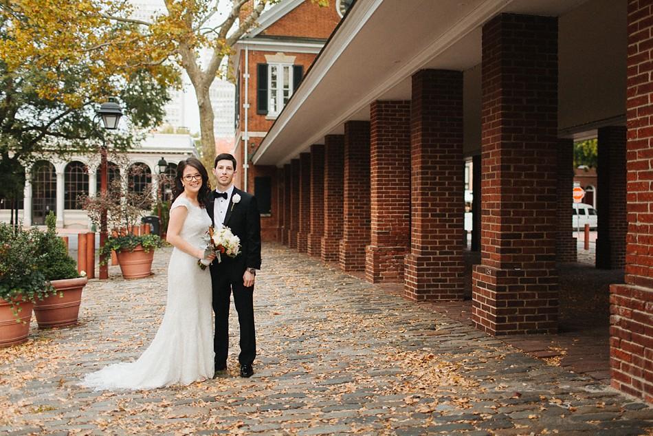 college_of_physicians_wedding036.jpg