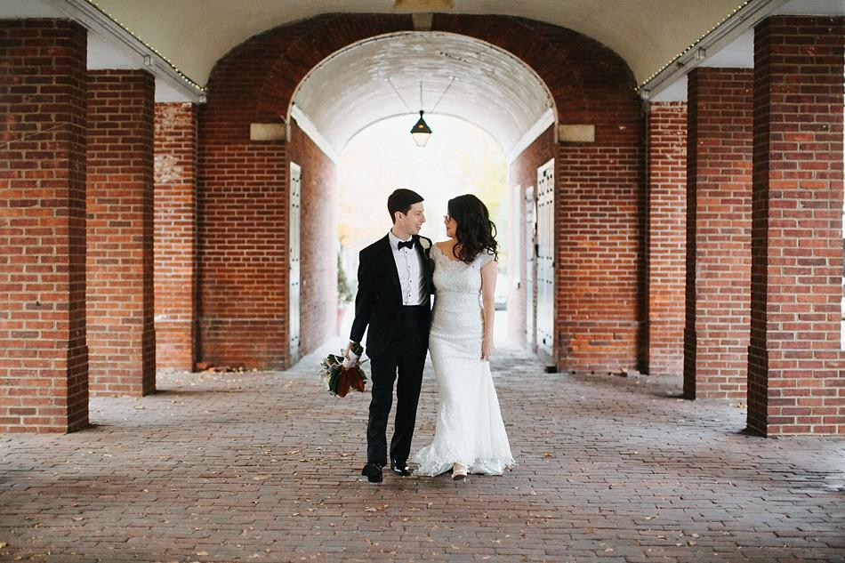 college_of_physicians_wedding037.jpg