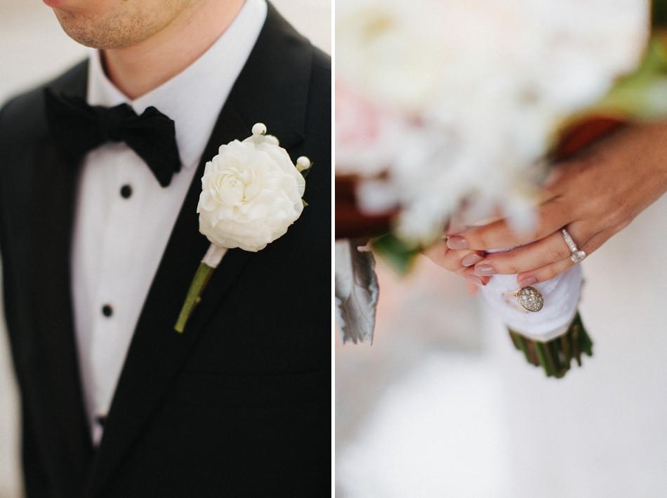 college_of_physicians_wedding041.jpg
