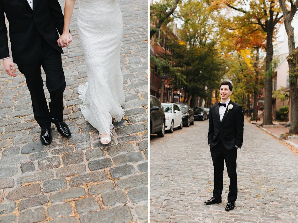 college_of_physicians_wedding042.jpg