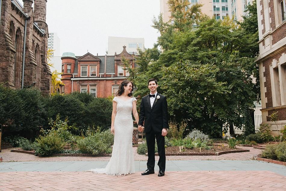 college_of_physicians_wedding043.jpg