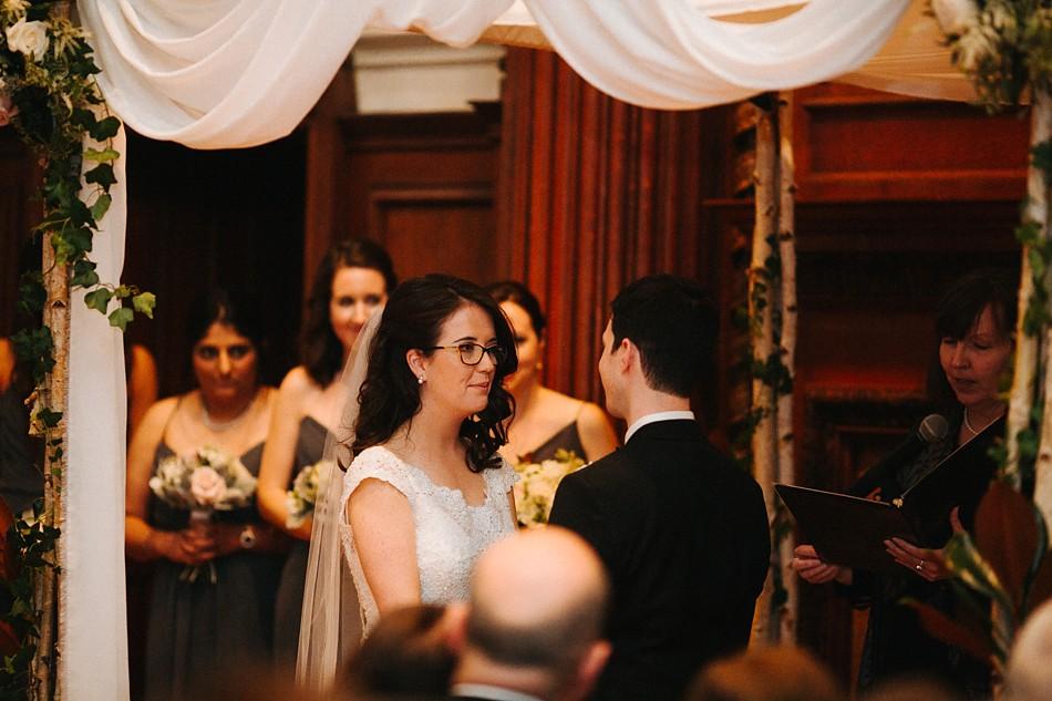 college_of_physicians_wedding048.jpg