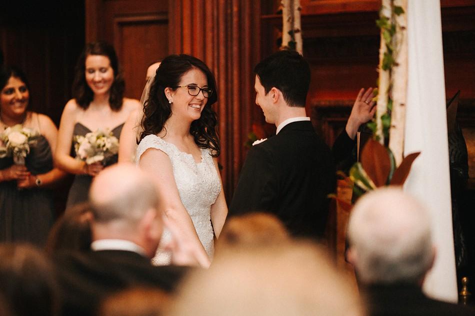 college_of_physicians_wedding049.jpg