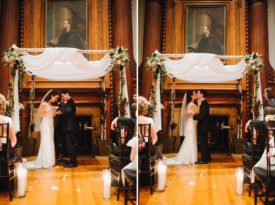 college_of_physicians_wedding050.jpg