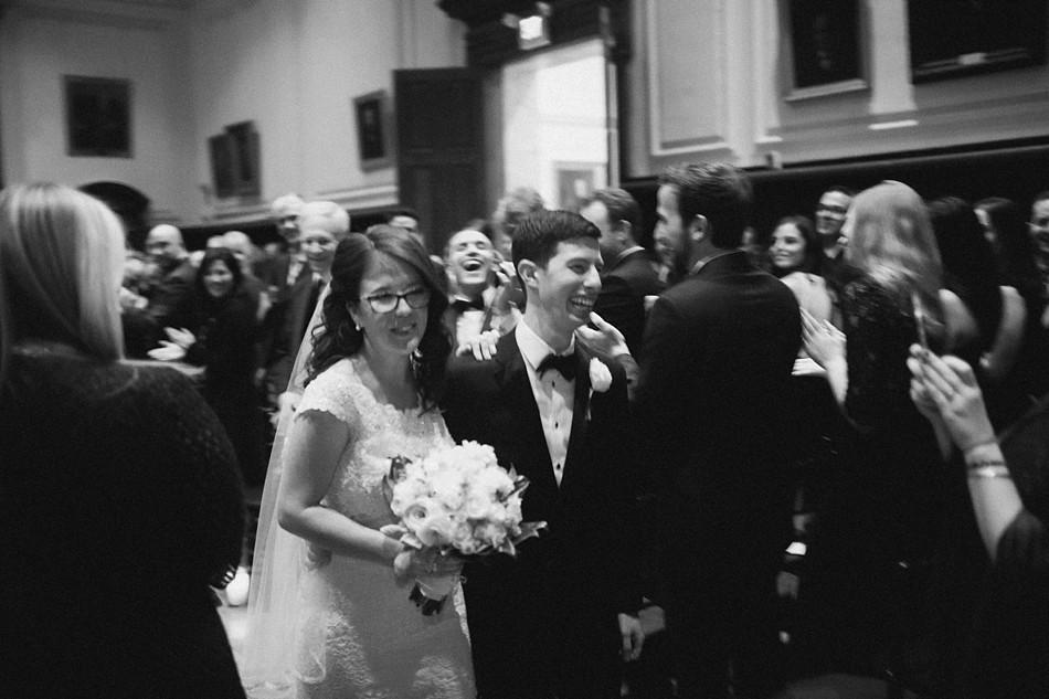 college_of_physicians_wedding052.jpg