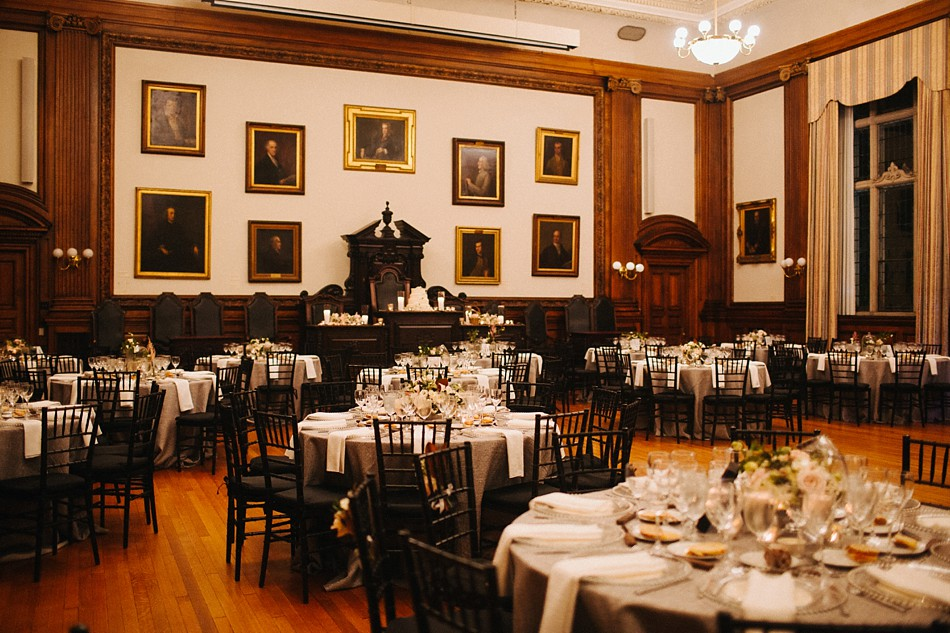 college_of_physicians_wedding055.jpg