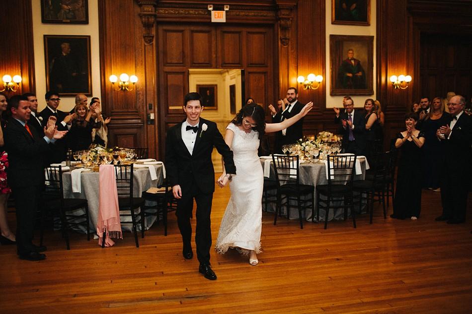 college_of_physicians_wedding057.jpg