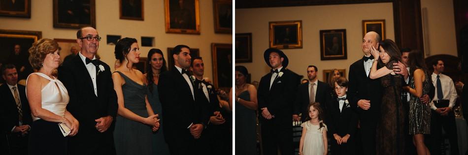 college_of_physicians_wedding059.jpg