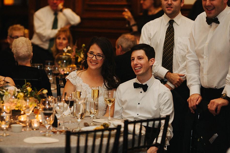 college_of_physicians_wedding063.jpg