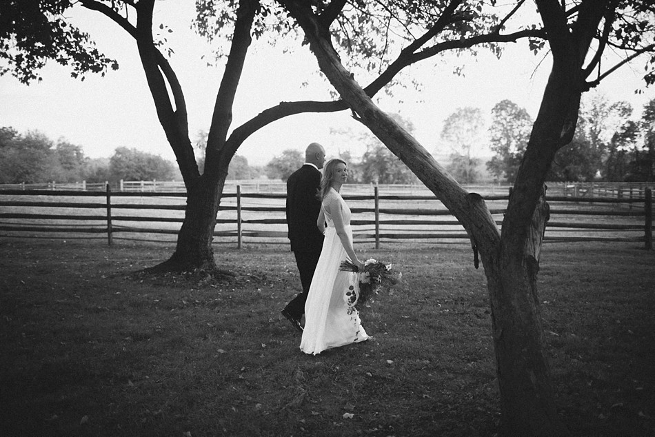 bucks_county_wedding25.jpg