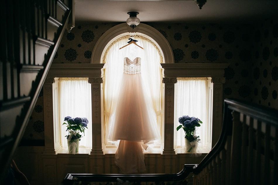 pen_ryn_estate_wedding09.jpg