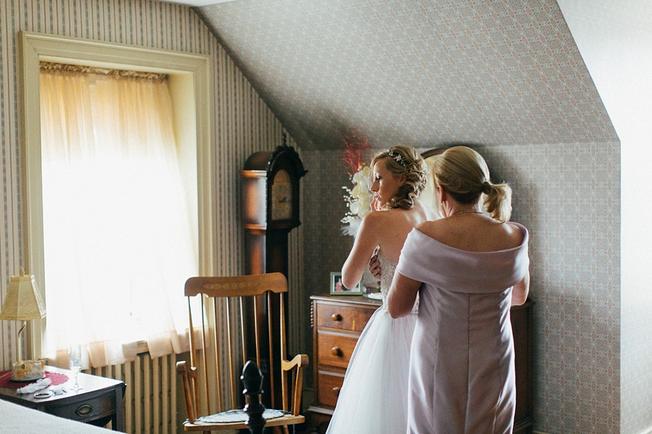 pen_ryn_estate_wedding11.jpg