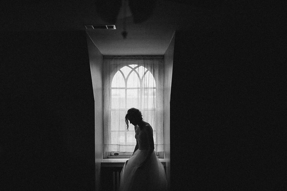 pen_ryn_estate_wedding12.jpg