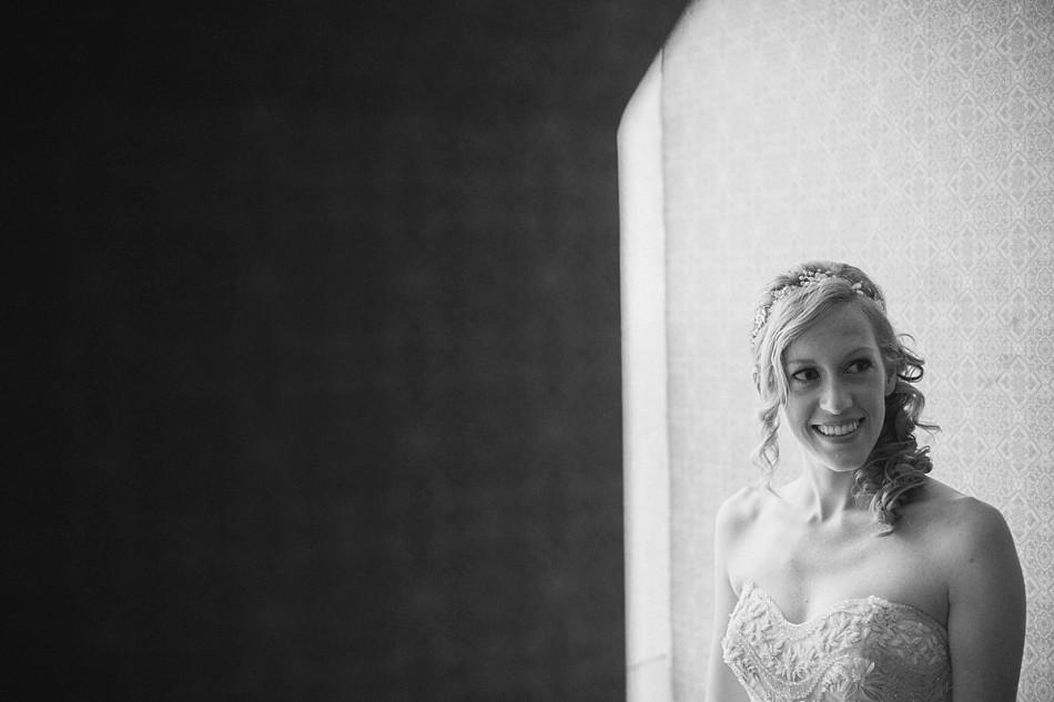 pen_ryn_estate_wedding15.jpg