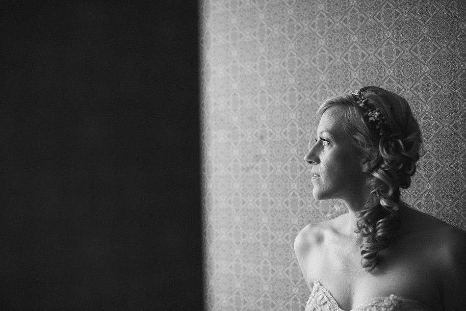 pen_ryn_estate_wedding14.jpg