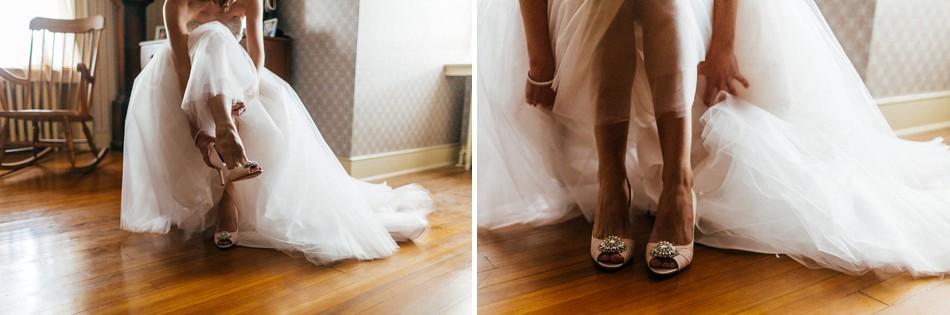 pen_ryn_estate_wedding19.jpg