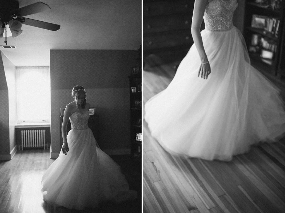 pen_ryn_estate_wedding20.jpg