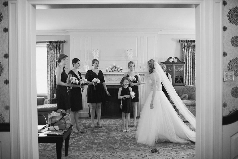 pen_ryn_estate_wedding21.jpg