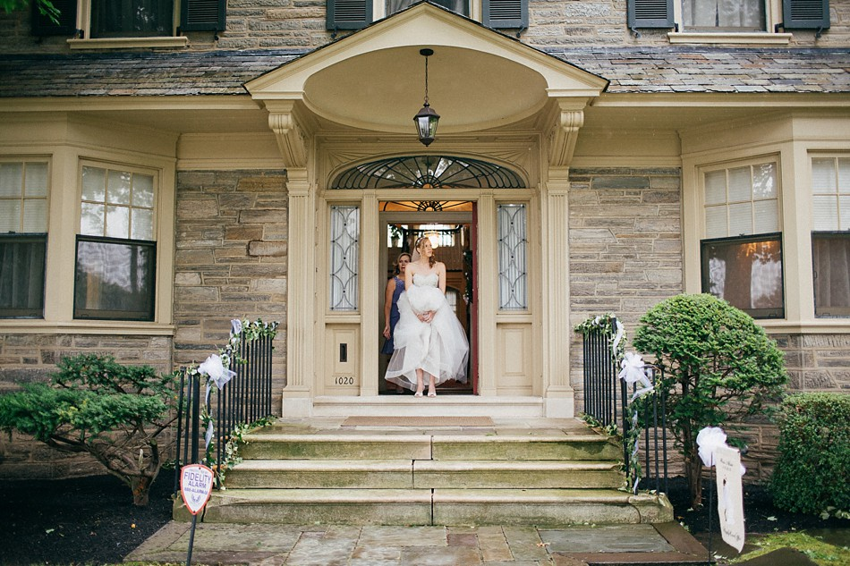 pen_ryn_estate_wedding23.jpg