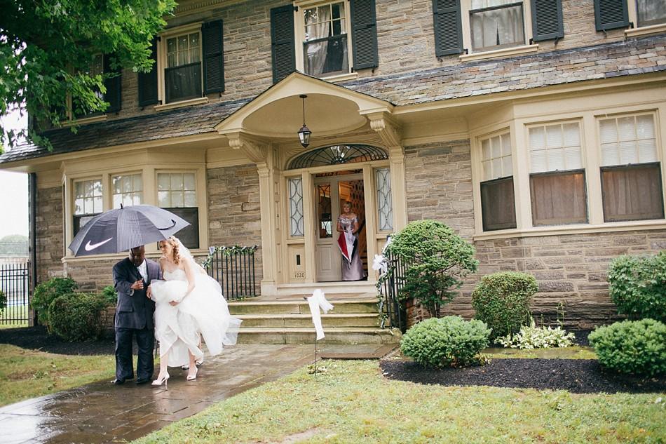 pen_ryn_estate_wedding24.jpg