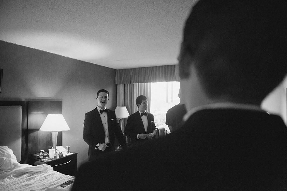 pen_ryn_estate_wedding26.jpg