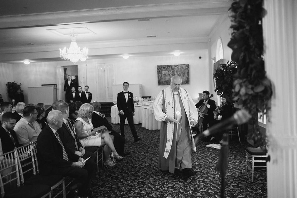 pen_ryn_estate_wedding39.jpg