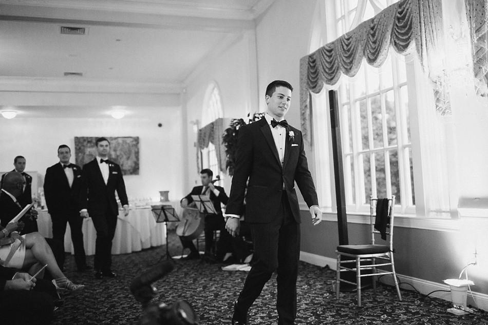 pen_ryn_estate_wedding40.jpg