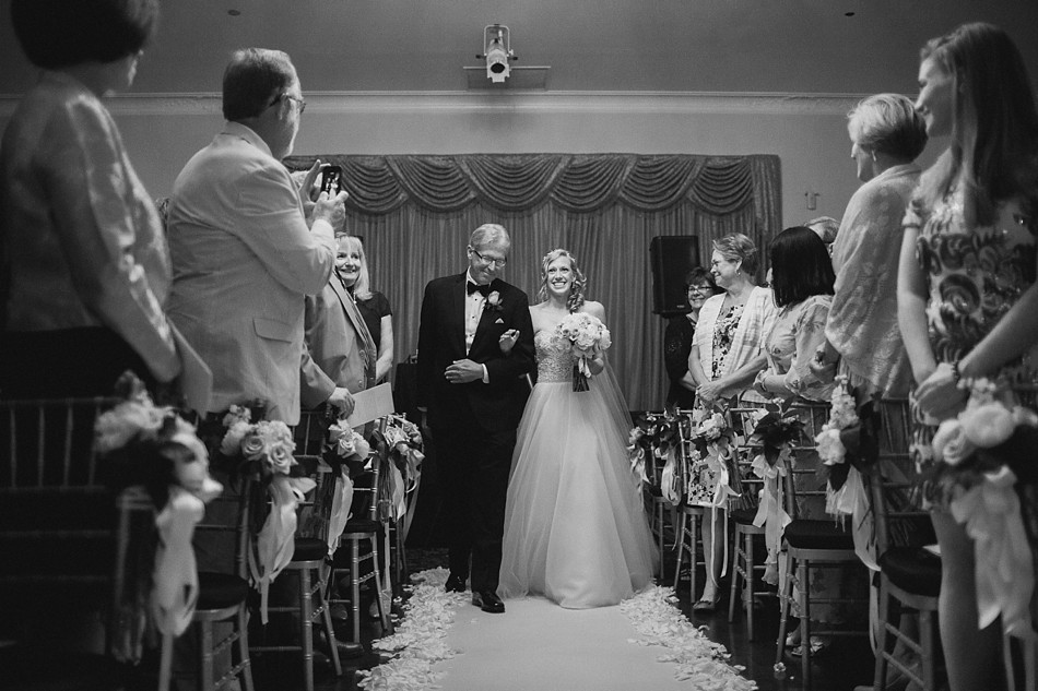 pen_ryn_estate_wedding41.jpg