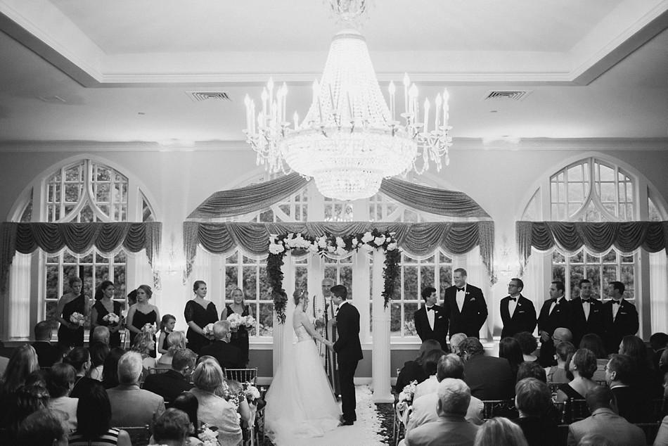 pen_ryn_estate_wedding42.jpg